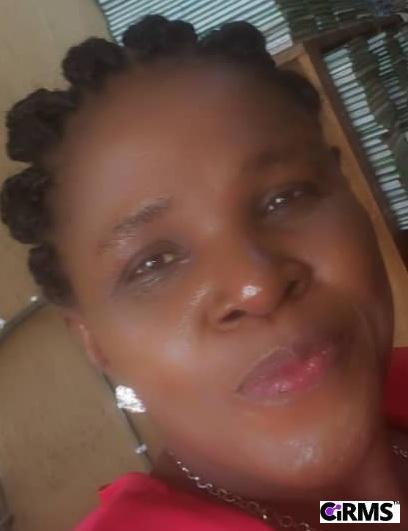 Mrs. Nnonye  Patience Nweke